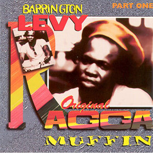 Original Ragga Muffin Part One