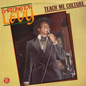 Teach Me Culture